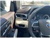 2021 Toyota Highlander Limited (Stk: DZ9789) in Medicine Hat - Image 6 of 17