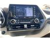 2021 Toyota Highlander Limited (Stk: DZ9789) in Medicine Hat - Image 7 of 17