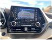 2021 Toyota Highlander Limited (Stk: DZ9789) in Medicine Hat - Image 8 of 17