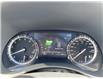 2021 Toyota Highlander Limited (Stk: DZ9789) in Medicine Hat - Image 9 of 17