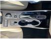 2021 Toyota Highlander Limited (Stk: DZ9789) in Medicine Hat - Image 10 of 17