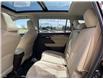 2021 Toyota Highlander Limited (Stk: DZ9789) in Medicine Hat - Image 11 of 17
