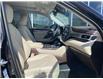2021 Toyota Highlander Limited (Stk: DZ9789) in Medicine Hat - Image 12 of 17