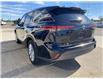 2021 Toyota Highlander Limited (Stk: DZ9789) in Medicine Hat - Image 13 of 17
