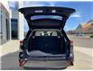 2021 Toyota Highlander Limited (Stk: DZ9789) in Medicine Hat - Image 14 of 17