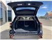2021 Toyota Highlander Limited (Stk: DZ9789) in Medicine Hat - Image 15 of 17