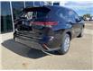 2021 Toyota Highlander Limited (Stk: DZ9789) in Medicine Hat - Image 16 of 17