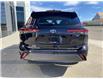 2021 Toyota Highlander Limited (Stk: DZ9789) in Medicine Hat - Image 17 of 17