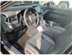 2022 Toyota Camry Hybrid SE (Stk: B26527) in Medicine Hat - Image 3 of 18