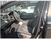 2022 Toyota Camry Hybrid SE (Stk: B26527) in Medicine Hat - Image 4 of 18