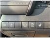 2022 Toyota Camry Hybrid SE (Stk: B26527) in Medicine Hat - Image 9 of 18