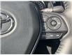2022 Toyota Camry Hybrid SE (Stk: B26527) in Medicine Hat - Image 6 of 18