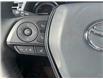 2022 Toyota Camry Hybrid SE (Stk: B26527) in Medicine Hat - Image 5 of 18