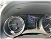 2022 Toyota Camry Hybrid SE (Stk: B26527) in Medicine Hat - Image 8 of 18