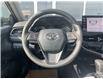 2022 Toyota Camry Hybrid SE (Stk: B26527) in Medicine Hat - Image 7 of 18