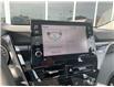2022 Toyota Camry Hybrid SE (Stk: B26527) in Medicine Hat - Image 10 of 18