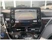 2022 Toyota Camry Hybrid SE (Stk: B26527) in Medicine Hat - Image 11 of 18