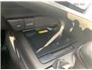2022 Toyota Camry Hybrid SE (Stk: B26527) in Medicine Hat - Image 12 of 18