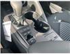 2022 Toyota Camry Hybrid SE (Stk: B26527) in Medicine Hat - Image 13 of 18