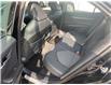 2022 Toyota Camry Hybrid SE (Stk: B26527) in Medicine Hat - Image 14 of 18