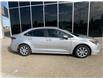 2021 Toyota Corolla LE (Stk: P1615) in Medicine Hat - Image 2 of 17