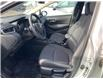 2021 Toyota Corolla LE (Stk: P1615) in Medicine Hat - Image 4 of 17