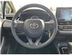 2021 Toyota Corolla LE (Stk: P1615) in Medicine Hat - Image 7 of 17