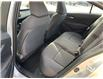 2021 Toyota Corolla LE (Stk: P1615) in Medicine Hat - Image 13 of 17