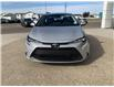 2021 Toyota Corolla LE (Stk: P1615) in Medicine Hat - Image 14 of 17