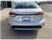 2021 Toyota Corolla LE (Stk: P1615) in Medicine Hat - Image 16 of 17