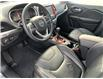 2015 Jeep Cherokee Trailhawk (Stk: RW4088A) in Medicine Hat - Image 3 of 16
