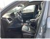 2015 Jeep Cherokee Trailhawk (Stk: RW4088A) in Medicine Hat - Image 4 of 16