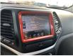 2015 Jeep Cherokee Trailhawk (Stk: RW4088A) in Medicine Hat - Image 9 of 16