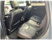 2015 Jeep Cherokee Trailhawk (Stk: RW4088A) in Medicine Hat - Image 12 of 16