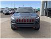 2015 Jeep Cherokee Trailhawk (Stk: RW4088A) in Medicine Hat - Image 13 of 16