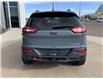 2015 Jeep Cherokee Trailhawk (Stk: RW4088A) in Medicine Hat - Image 15 of 16