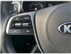 2019 Kia Sorento 3.3L LX (Stk: GZ3835A) in Medicine Hat - Image 5 of 18