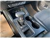 2019 Kia Sorento 3.3L LX (Stk: GZ3835A) in Medicine Hat - Image 12 of 18