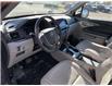 2018 Honda Ridgeline EX-L (Stk: P1616) in Medicine Hat - Image 3 of 17