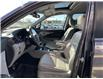 2018 Honda Ridgeline EX-L (Stk: P1616) in Medicine Hat - Image 4 of 17
