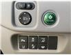 2018 Honda Ridgeline EX-L (Stk: P1616) in Medicine Hat - Image 5 of 17