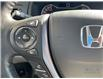 2018 Honda Ridgeline EX-L (Stk: P1616) in Medicine Hat - Image 6 of 17
