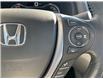 2018 Honda Ridgeline EX-L (Stk: P1616) in Medicine Hat - Image 7 of 17