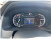 2018 Honda Ridgeline EX-L (Stk: P1616) in Medicine Hat - Image 8 of 17