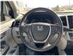 2018 Honda Ridgeline EX-L (Stk: P1616) in Medicine Hat - Image 9 of 17