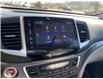 2018 Honda Ridgeline EX-L (Stk: P1616) in Medicine Hat - Image 10 of 17