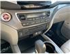 2018 Honda Ridgeline EX-L (Stk: P1616) in Medicine Hat - Image 12 of 17