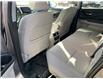 2018 Honda Ridgeline EX-L (Stk: P1616) in Medicine Hat - Image 13 of 17
