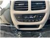 2018 Honda Ridgeline EX-L (Stk: P1616) in Medicine Hat - Image 14 of 17