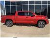2021 Toyota Tundra SR5 (Stk: DY9622) in Medicine Hat - Image 2 of 18